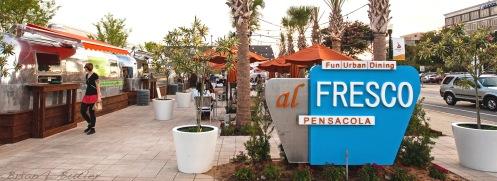 alFresco Pensacola